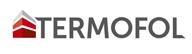 termofol logo